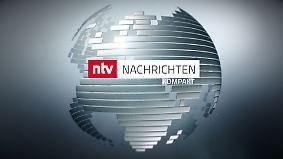 n-tv: Nachrichten kompakt von  22:33