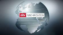 n-tv: Nachrichten kompakt von  21:17