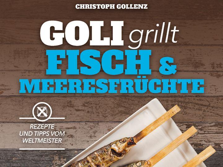 Die Hardcover-Ausgabe kostet in Deutschland 19,90 Euro.