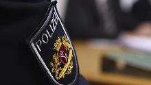 18-Jähriger gilt als Gefährder: Bremen schiebt Islamisten nach Russland ab