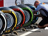 Der Sport-Tag: Pirelli führt zwei neue Formel-1-Reifen ein