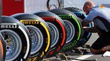 Der Börsen-Tag: Pirelli kehrt an die Börse zurück - Anleger lockt das nicht