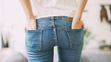 Schluss mit lässig: Stadtverwaltung in Vietnam verbietet Jeans