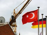 Türkischer Spion vor Gericht: Bei Interview Mord?