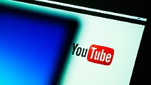 Youtube-Videos in Mp3 umwandeln: Deutsche Streamripping-Seite ist offline