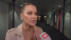 """Anastacia über ihre Kooperation mit Aldi: """"Sie wollten meinen Style, lässig und einfach"""""""