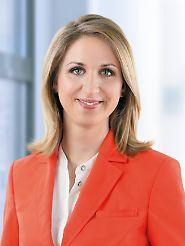 Marie-Kristin Görz