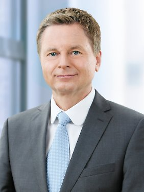 Raimund Brichta
