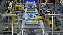 Automobilindustrie-Anleihe: 7,15% mit Fiat, Peugeot, Porsche
