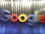 Streit um Preisvergleiche: Google klagt gegen Milliardenstrafe der EU