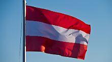 Ausnahmezustand am Kapitalmarkt: Österreich bietet bizarren Schuldschein an