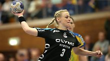 Der Sport-Tag: Schwangerschaft bereitet Handball-Meister Probleme