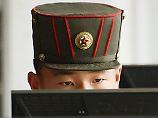 Kryptowährungen gegen Sanktionen: Nordkoreas Hacker knacken Bitcoin-Börsen