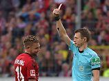 Der Sport-Tag: SC Freiburg wehrt sich gegen Vier-Spiele-Sperre