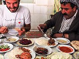 Geiz, Egoismus oder Interesse?: Billig reisen mithilfe von Einheimischen