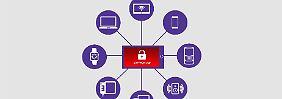 """""""BlueBorne"""" kann jeden treffen: Bluetooth-Lücke bedroht Milliarden Geräte"""