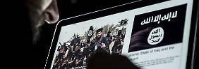 Nährboden des Terrorismus: Salafistische Szene wächst, aber langsamer