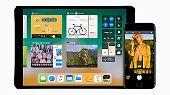 Das Update ist da: Das sind die neuen Funktionen von iOS 11