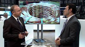 n-tv Zertifikate: E-Autos treiben Kupferpreis