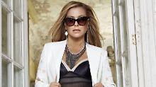 """""""Ich bin kein Verlierer"""": Die Evolution der Anastacia"""