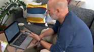 n-tv Ratgeber Kurznews: Was kann der PC-Doktor aus der Ferne?