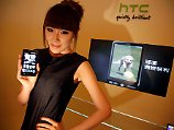 Köpfe von Pionier HTC übernommen: Google macht bei Smartphones Ernst