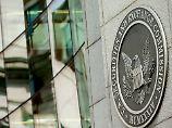 Der Tag: Hacker knackten US-Börsenaufsicht für illegale Geschäfte