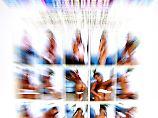 Streit um Erotikfotos: Bildersuche verletzt keine Urheberrechte