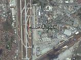 Der Tag: Atatürk-Flughafen nach Flugzeugabsturz gesperrt