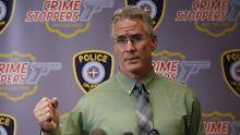 """""""Er kann Sie nicht hören!"""": US-Polizisten erschießen gehörlosen Mann"""