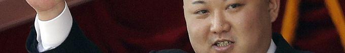 Der Börsen-Tag: 16:05 Kim Jong-Un verschreckt die Wall Street