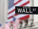 Der Börsen-Tag: Alle US-Leitindizes erreichen Rekordhochs