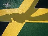 Für ein Jamaika-Bündnis: CSU-Wähler beharren nicht auf Obergrenze