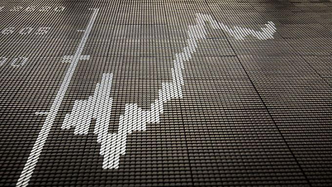Welt-Index im September: Chancen auf goldenen Börsenherbst stehen gut