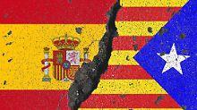 Der Börsen-Tag: Katalonien-Sorgen: Das sollten Anleger jetzt wissen