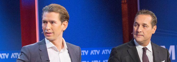 Nationalratswahl Österreich: Alle Zahlen im Überblick