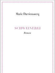 Wagenbach Verlag, 160 Seiten, 12,00 Euro