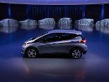 Kampfansage an Tesla: GM plant mindestens 20 Elektromodelle