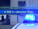Nach Bomben-Entschärfung: Berliner kehren in ihre Wohnungen zurück