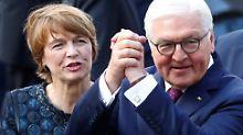 """Nach AfD-Erfolg kein """"weiter so"""": Steinmeier nimmt Deutsche in die Pflicht"""