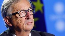 Zukunftsfragen stehen hinten an: EU-Parlament erteilt London eine Abfuhr