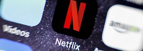 Netflix, Spotify und Co.: Darf man Streaming-Accounts teilen?