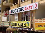 Gesundheitstourismus vor Gericht: Muss die Kasse Arztbesuch in Türkei zahlen?