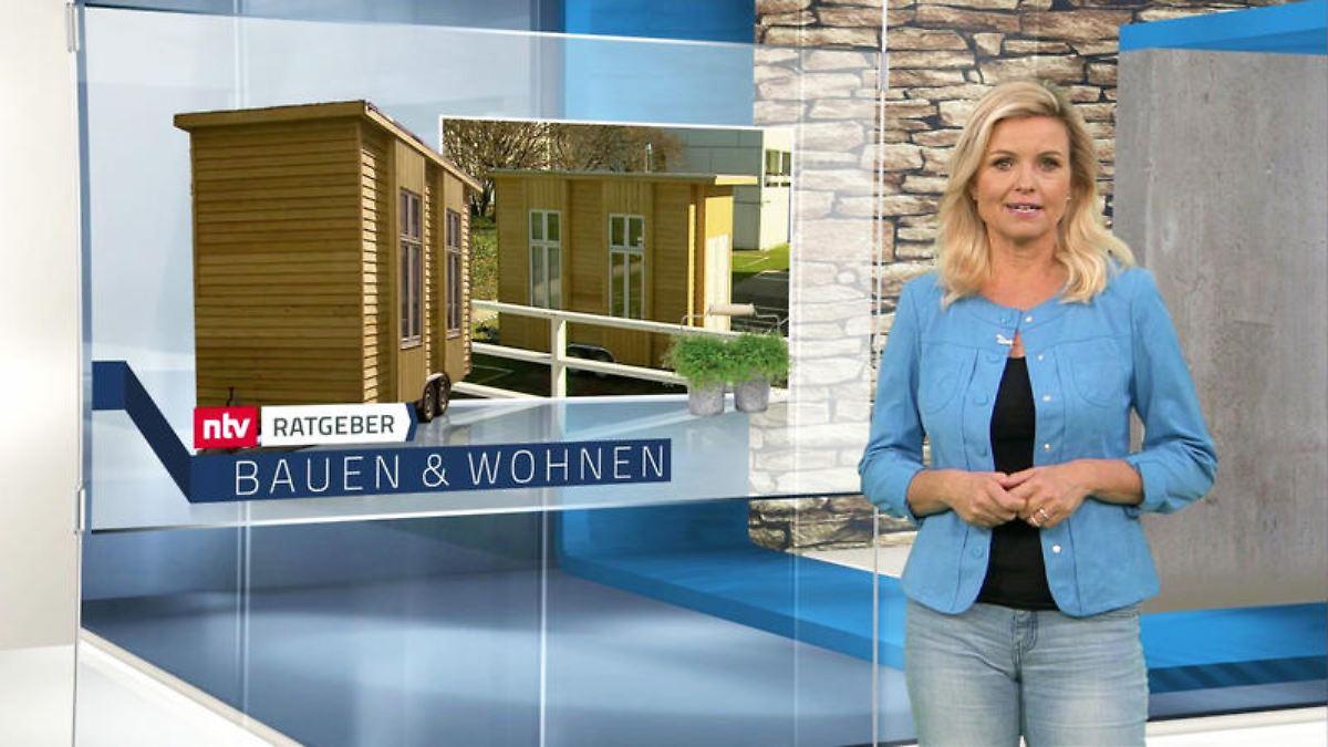 Ratgeber Bauen Wohnen Thema Ua Knapper Wohnraum N Tvde