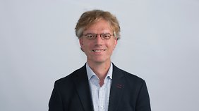 Werner Eichhorst ist Experte für europäische Arbeitsmarktpolitik am Bonner Institut zur Zukunft der Arbeit IZA.