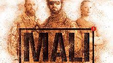 Rekrutensuche auf Youtube: Bundeswehr startet Serie über Mali-Einsatz