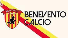Teamarzt nimmt Schuld auf sich: Dopingfall bei Serie-A-Letztem Benevento