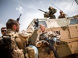 Drei Monate Aufschub: Kabinett verlängert Bundeswehreinsätze