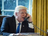 Unsensibles Telefonat: Trump bringt Soldaten-Witwe zum Weinen