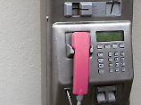 Wissenswertes über Telefonzellen: Wofür ist die Säule da?